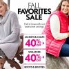 Free Plus Size Clothing Catalogs